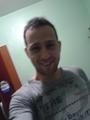 Freelancer Celso M.