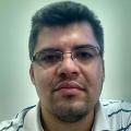 Freelancer Rodrigo M. L.