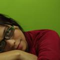 Freelancer Lorena A.