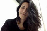 Freelancer Ailide