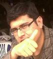 Freelancer Junihor M.