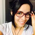 Freelancer Ana C. M. C.