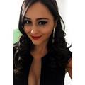 Freelancer Milena F.
