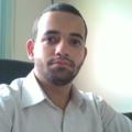 Freelancer Eduardo D. e. A.
