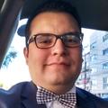 Freelancer Gerardo C. J.