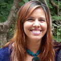 Freelancer Maria B. M.