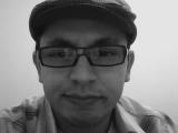 Freelancer Kaue L. B. P.