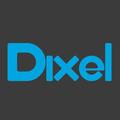 Freelancer Dixel