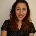 Freelancer Natalí C.