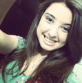 Freelancer Giovanna M. L. d. S.