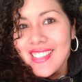 Freelancer Katia N. R.
