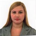 Freelancer Yohana E.
