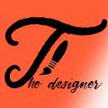 Freelancer Thiago G. d. B.
