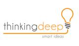 Freelancer Thinking D.