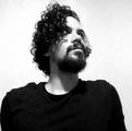 Freelancer Filipe o. C.