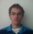 Freelancer Sergio I. T. P.