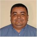 Freelancer Jose M. Q. R.