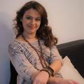 Freelancer Eugenia D.