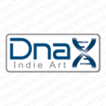 Freelancer Dna I. A.