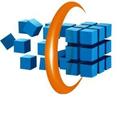 Freelancer Cube9 I.