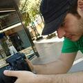 Freelancer Leo M.