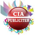 Freelancer CIA.PU.