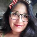 Freelancer Ema M.