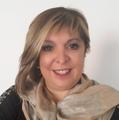 Freelancer Graciela V.