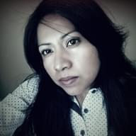 Freelancer Aracely A. N.