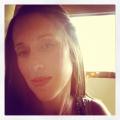 Freelancer Luisa F. C.