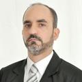Freelancer Albert G. A.