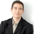 Freelancer Mario G. B.