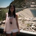 Freelancer Lucila A.
