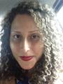 Freelancer Elaine T.