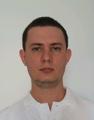 Freelancer Vinicius d. A. F.