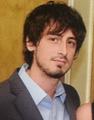 Freelancer Gastón P. P.
