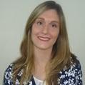 Freelancer Gabriela Hernandez