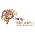 Freelancer Jorge M. T. d. S.