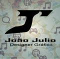 Freelancer Joao J.