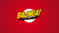 Freelancer Bazinga B.