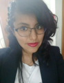 Freelancer JESSICA N. J. S.