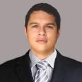Freelancer Miguel A. A. V.