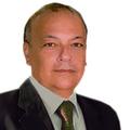 Freelancer Marcos G. B. d. A.