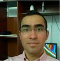 Freelancer Juan G. R.