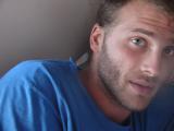 Freelancer Mauro P.