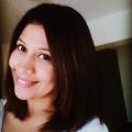 Freelancer Karina A. C. P.