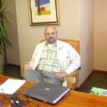 Freelancer Adolfo M. A.