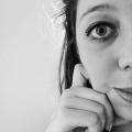 Freelancer Luciana B. C.