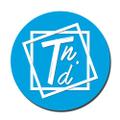 Freelancer Tiago L. D.