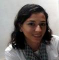 Freelancer Maria I. F.